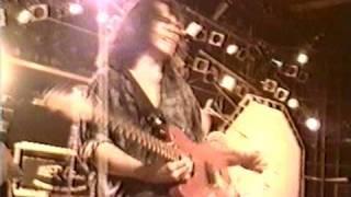 Slave Trade Music Video - Ken Tamplin