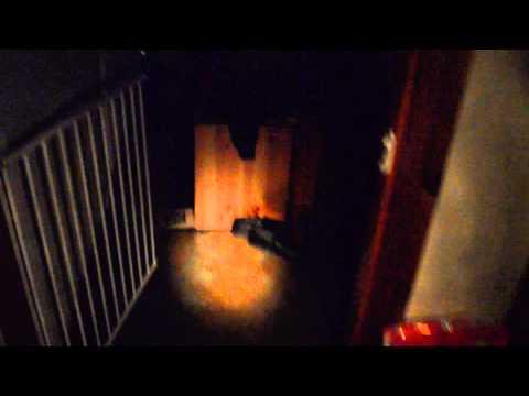 The Devil Inside 2 - Trailer 2013 streaming vf