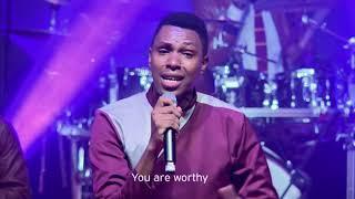 Essence of Worship -We ni Mungu (Official Video)