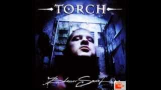 TORCH Auf der Flucht (ft. Eek A Mouse)