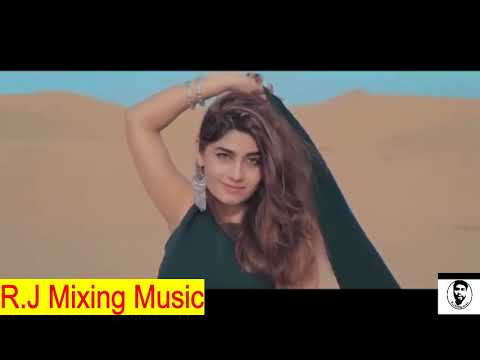 Pa Meena Meena by Sofia Kaif New punjabi song 2019 Official HD Video SK Productions