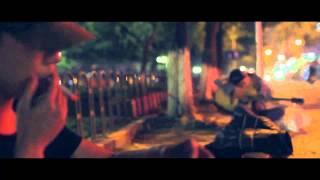 [Official-Short film] NẮNG ĐÔNG