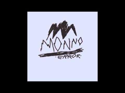Monno - Defekt