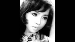 Buon Ga Nho - Trang My Dung