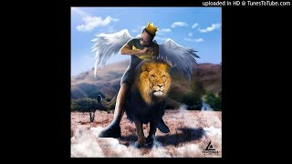 K Lion - Zess In Peace [Full Song] (Trinidad Dancehall 2020)