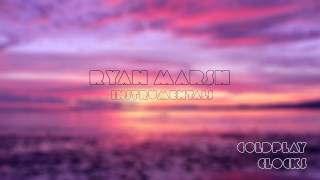 Coldplay - Clocks (Ryan Marsh Instrumental)