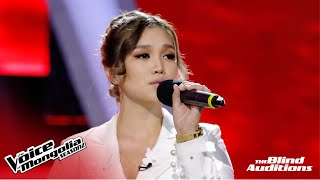 "Download Mp3 Urtnasan.u- "" Hallelujah "" 