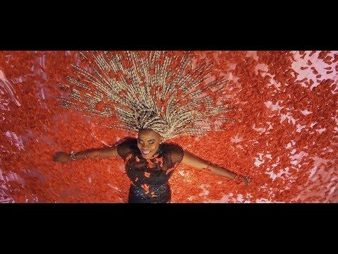 Image Descriptif de : Télécharger Mel,b Akwen - Frappé (Official Video - RELOADED) en mp3