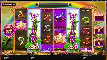 Spiele Grow - Video Slots Online
