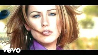 Allison Moorer – Send Down An Angel Video Thumbnail