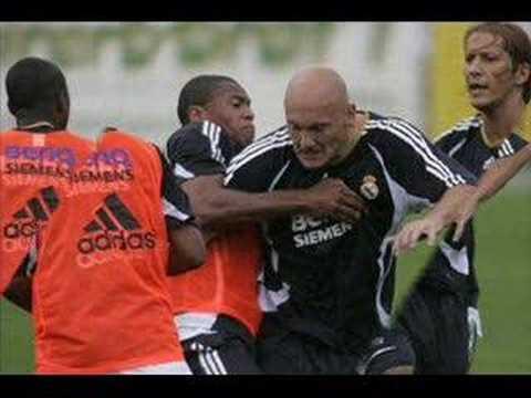 Image Result For Real Madrid V A