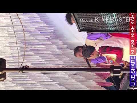 GOFELAL GENDLE || TOLA KUKUR GHALO NAHI SUNGHI TURI || STAGE SHOW NIGHT PROGRAMME