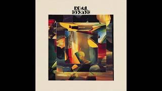Real Estate - Paper Cup (feat. Sylvan Esso)