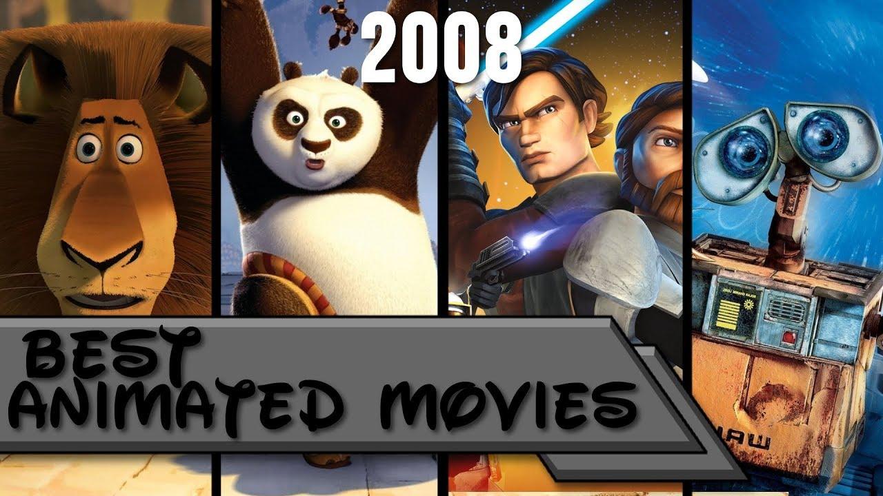 filme 2008