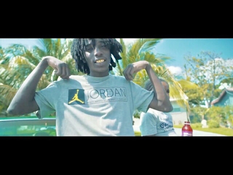 """Jdola """"I Had To"""" [Official Music Video]"""