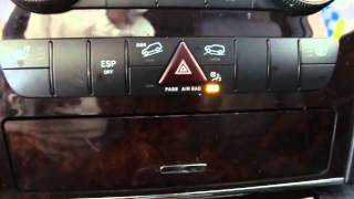 2011 Mercedes-Benz M-Class used, New York, Union, Newark, Jersey City, Paterson BA670943