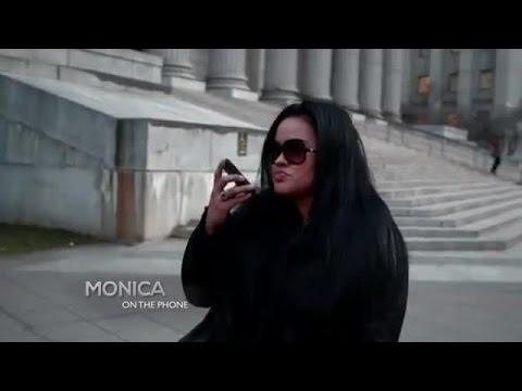 Starter Wives Confidential Season 1 Episode 5