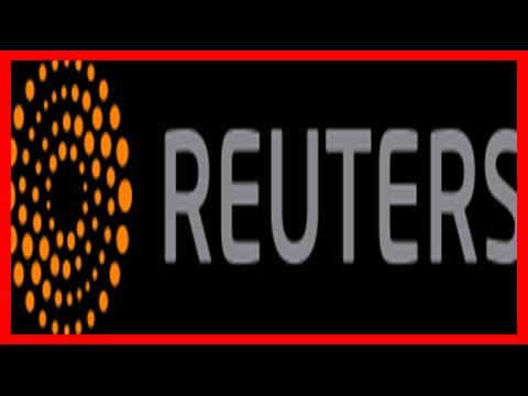 Breaking News | Fitch revises up russia outlook to positive, affirms rating