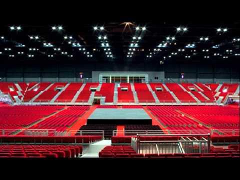 Asiaworld arena youtube asiaworld arena gumiabroncs Choice Image