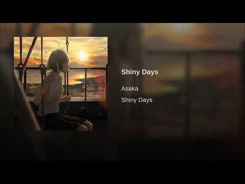 Shiny Days