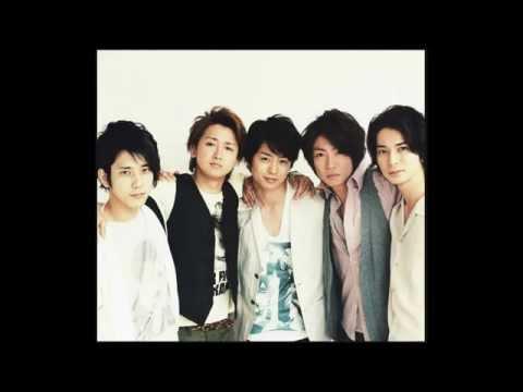 DVD&Blu-ray Disc「ARASHI LIVE TOUR 2014 THE DIGITALIAN」】 2015年7月29日(水)に、嵐ライブDVD&Blu-ray「ARASHI LIVE