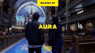 https://momentfactory.com/news/aura-montreal New AURA behind-the-sc...