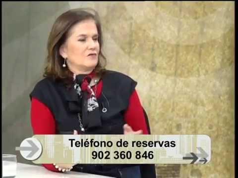 Punto de encuentro: Turismo en la Comunidad de Madrid - 04/03/15