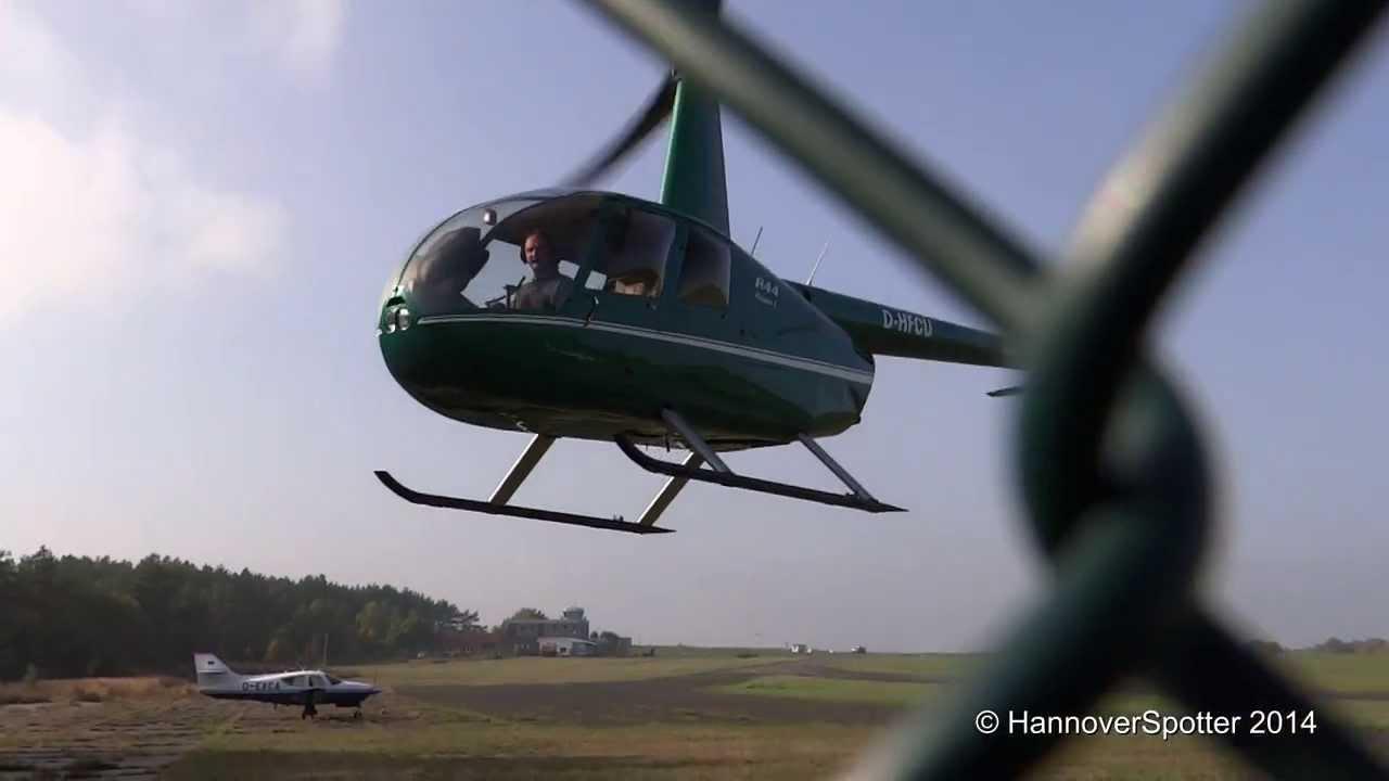 В «хелико групп» можно купить вертолет robinson r44 (робинсон 44) по цене производителя. Вертолет идеален для частного и корпоративного.