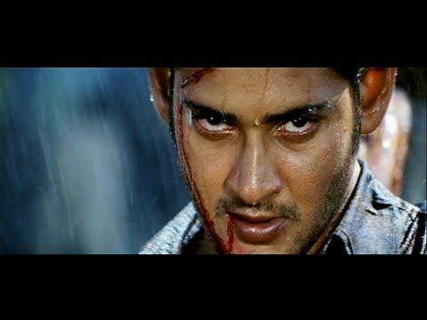 Arjun Movie Song With Lyrics - Okka Maata (Aditya Music ) - Mahesh Babu,Shriya Saran