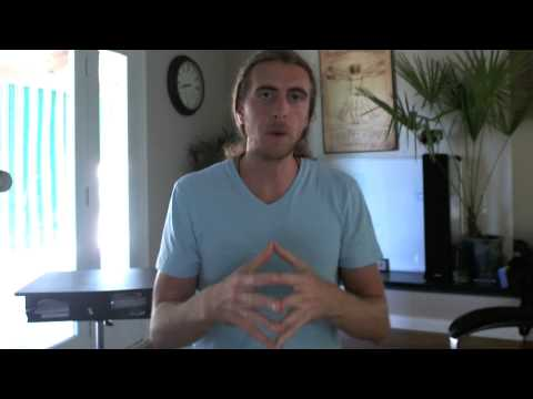 Work From Home Online Job Tips - Top At Home Job Ideas