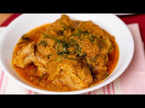 74+ Gambar Ayam Rendang HD