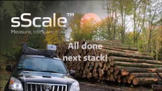 sScale™ on the fast track!, www.dralle.dk
