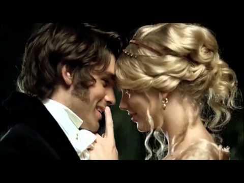 Romeu & Julieta-Versão Taylor Swift.