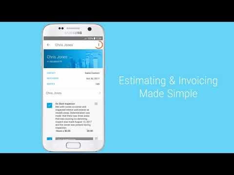 JobFLEX Pricing, Features, Reviews & Comparison of