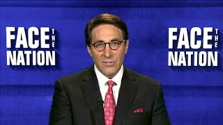 Top Trump lawyer weighs in on ongoing Russia investigations