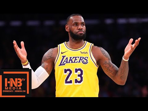 los-angeles-lakers-vs-san-antonio-spurs-full-game-highlights-|-10.22.2018,-nba-season