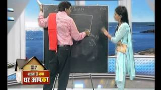 vastu class episode no c - 9 about how people get lost and isolation and delayed marriages
