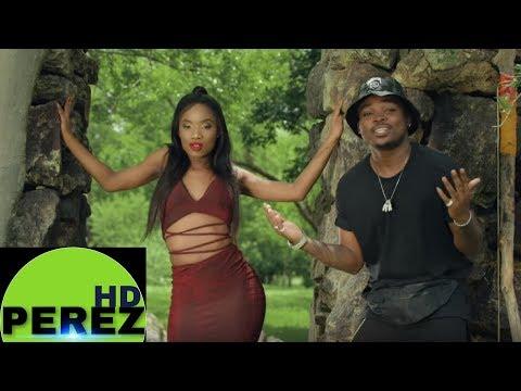 new-afro-bongo-video-mix-2019- -dj-perez- -harmonize- -rayvanny- -burna-boy- -jux- masauti- -otile