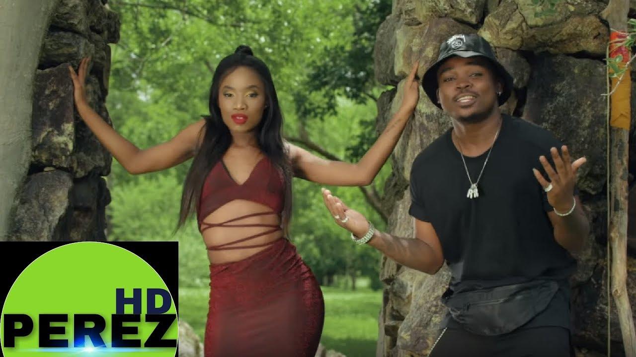 NEW AFRO BONGO VIDEO MIX 2019   DJ PEREZ   HARMONIZE   RAYVANNY   BURNA BOY    JUX  MASAUTI   OTILE