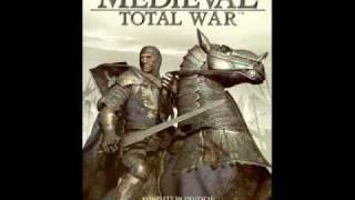 MEDIEVAL TOTAL WAR VIKING INVASION MUSIC & SOUNDTRACK
