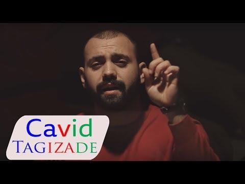 Cavid Tagizade - Hercai