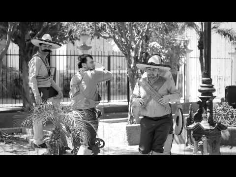 """Los Mayitos de Sinaloa """"La Ventana Sonica"""" (Official Video)"""