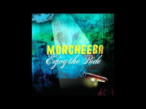 Morcheeba - Enjoy The Ride [Noll & Kliwer Remix]