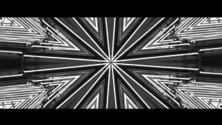 MAKI - Цари и Боги (Prod. by The Aliens)