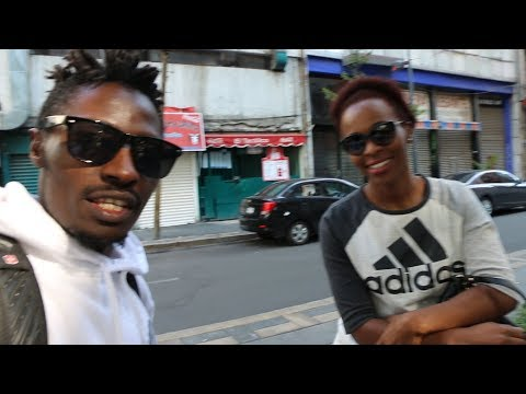 Kenyans In Mexico , Being Black In Mexico , Cost Of Living , Dating And ...