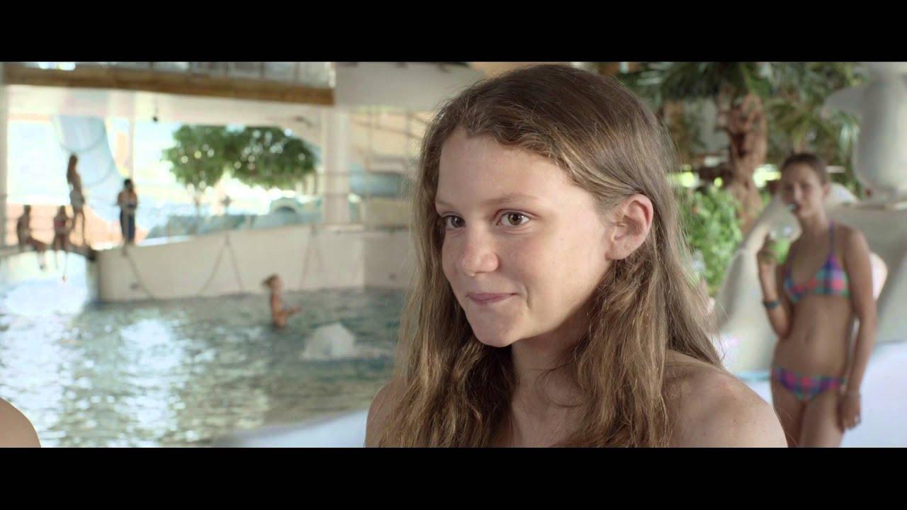 Tolv - Trailer - Stockholm International Film Festival