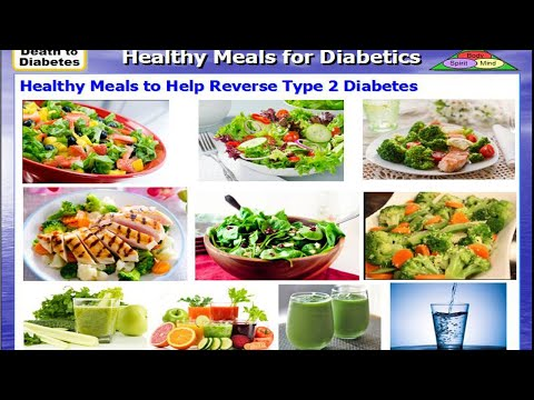 weight-loss-for-diabetics-type-2-|-meal-plans-to-reverse-type-2-diabetes