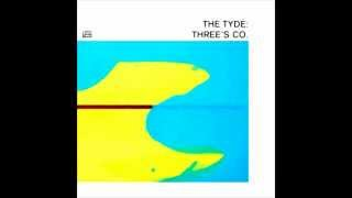 The Tyde - Separate Cars