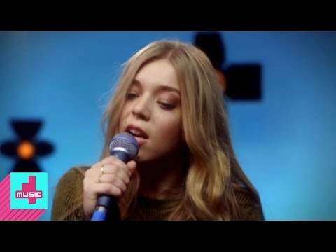 Becky Hill - Losing (Live)