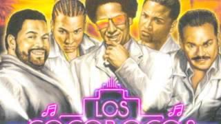 Mafo Crew Los Cocorocos